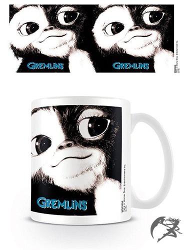 Gremlins Tasse Gizmo