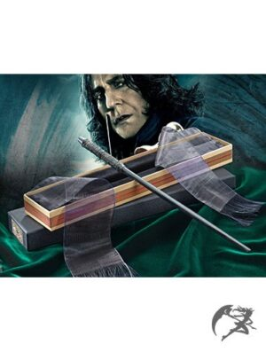 Harry Potter Zauberstab Snape