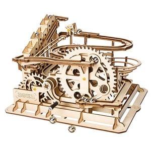 Mechanische Bausätze