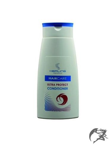 Kerling Haircare Ultra Protect Conditioner