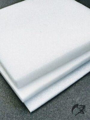 LED Foam zum erreichen von diffusem Lich in Cosplayrüstungen oder Waffen