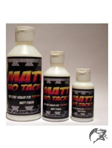 Top Coat Sealer für Flexi Paint Matt No Tack