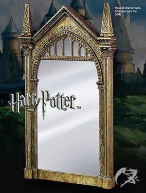 Harry Potter Spiegel Nerhegeb