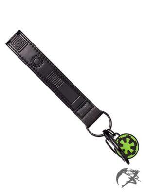 Star Wars Empire Key Chain