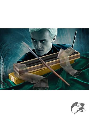 Zauberstab Draco Malfoy