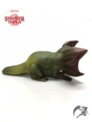 Stranger Things Anti-Stress-Figur Squeezable Dart 12 cm