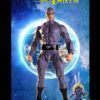 Defenders of the Earth Phantom