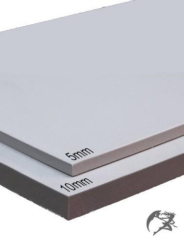 EVa Foam 100kg High density