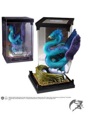 Fantastic Beasts Magical Creatures Occamy