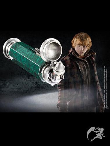 Harry Potter Deluminator