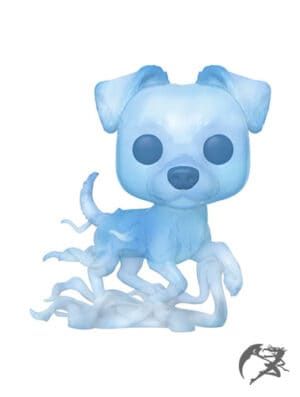 Harry Potter Funko POP Patronus Ron Weasley