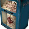 Harry Potter Marauders Map Geschenkbox