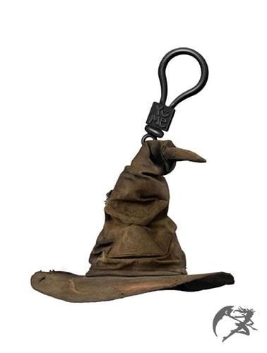 Harry Potter Mini Sprechender Hut Anhänger