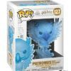 Harry Potter POP! Patronus Albus Dumbledore