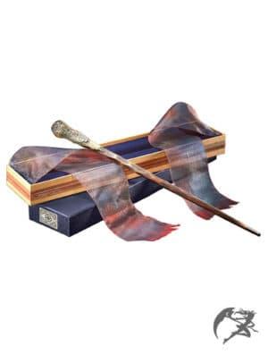 Harry Potter - Ron Weasley´s Wand / Zauberstab
