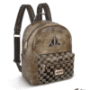 Harry-Potter-Rucksack-Relic