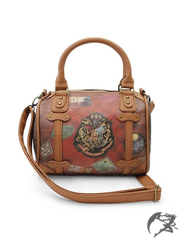 Harry Potter Tasche Railway