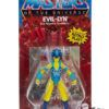 Masters of the Universe Origins 2020 Evil-Lyn