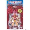 Masters of the Universe Origins 2020 Teela