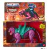 Masters of the Universe Origins 2021 Panthor