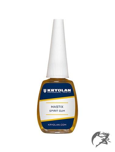 Kryolan Mastix 12ml