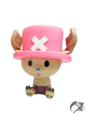 One Piece Tony Chopper Spardose