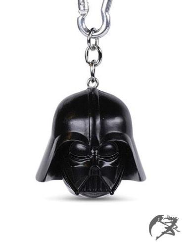 Star Wars Darth Vader 3D Anhänger