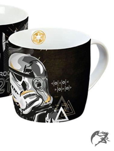 Star Wars Tassen Stormtrooper