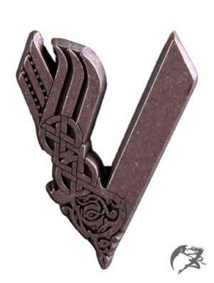 Vikings Kette