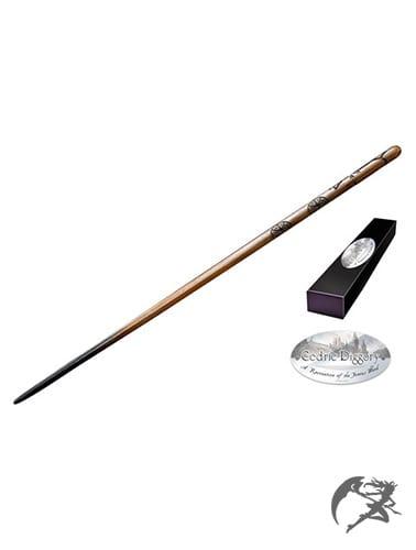 Zauberstab Cedric Diggory Charakter Edition