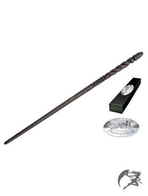 Zauberstab Ginny Weasley Charakter Edition
