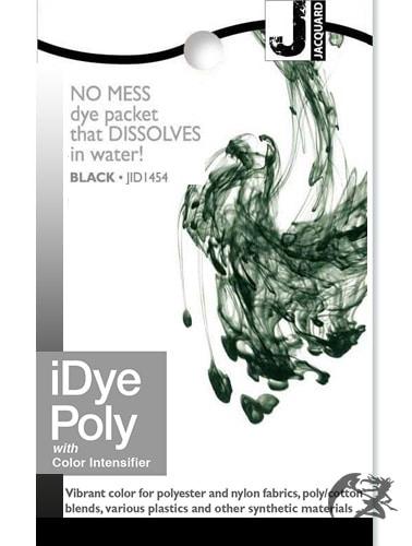 iDye-Poly-black-1454