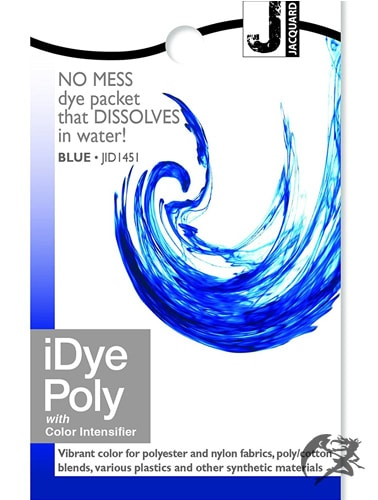 iDye-Poly-blue-1451