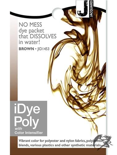 iDye-Poly-brown-1453