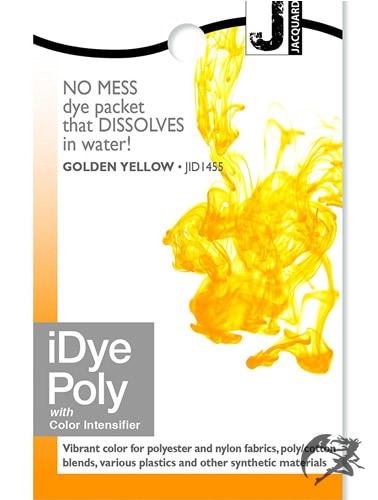 iDye-Poly-golden-yellow-1455