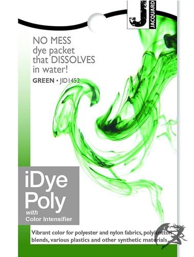 iDye-Poly-green-1452