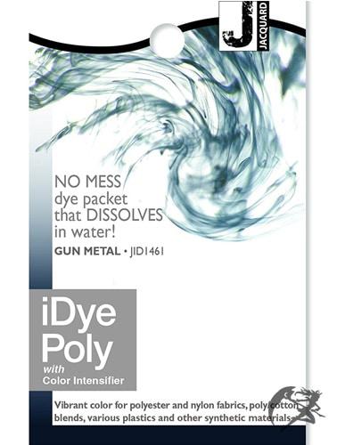 iDye-Poly-gun-metal-1461