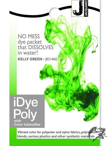 iDye-Poly-kelly-green-1460