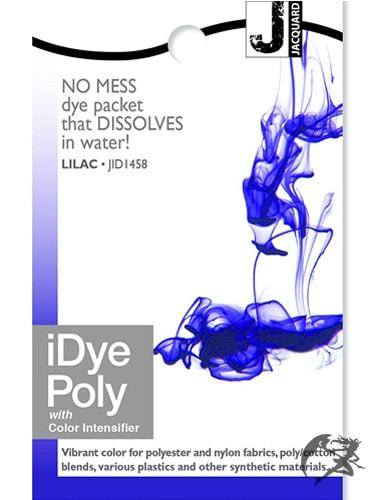 iDye-Poly-lilac-458