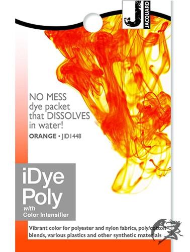 iDye-Poly-orange-1448