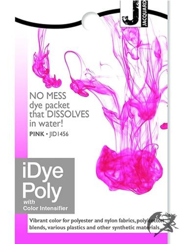 iDye-Poly-pink-1456