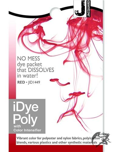iDye-Poly-red-1449