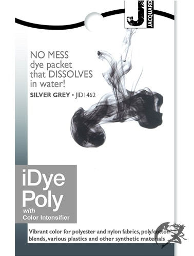 iDye-Poly-silver-grey-1462