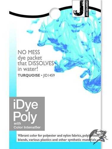 iDye-Poly-turquoise-1459