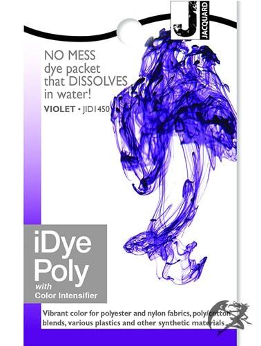 iDye-Poly-violet-1450