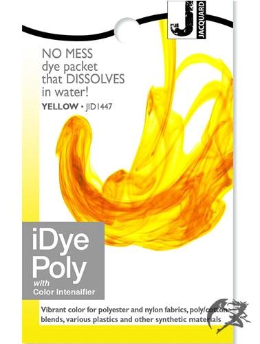 iDye-Poly-yellow-1447