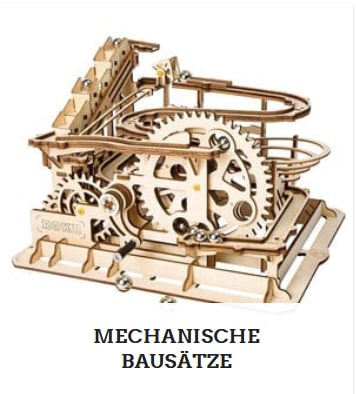 Kategorie Mechanische Bausätze